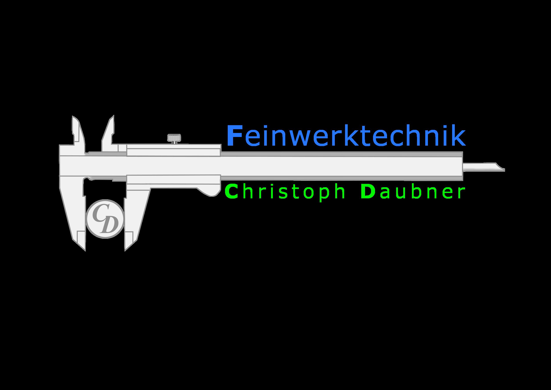 Feinwerktechnik Christoph DaubnerAGB - Feinwerktechnik Christoph Daubner